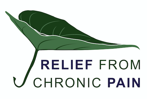 Relief From Chronic Pain Online Clinic