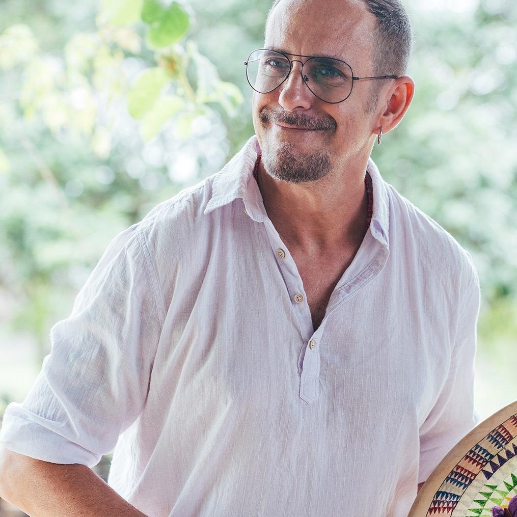 Marcelo Dalla - ASTRÓLOGO