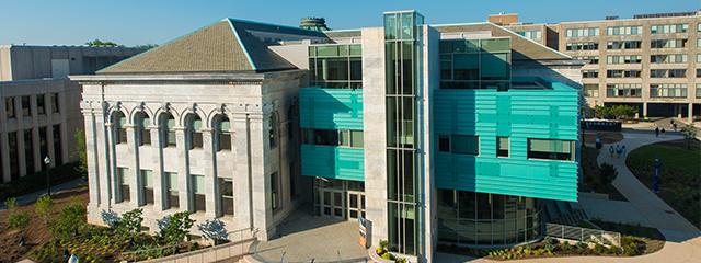 SOC Undergraduate Academic Advising Appointment Calendar