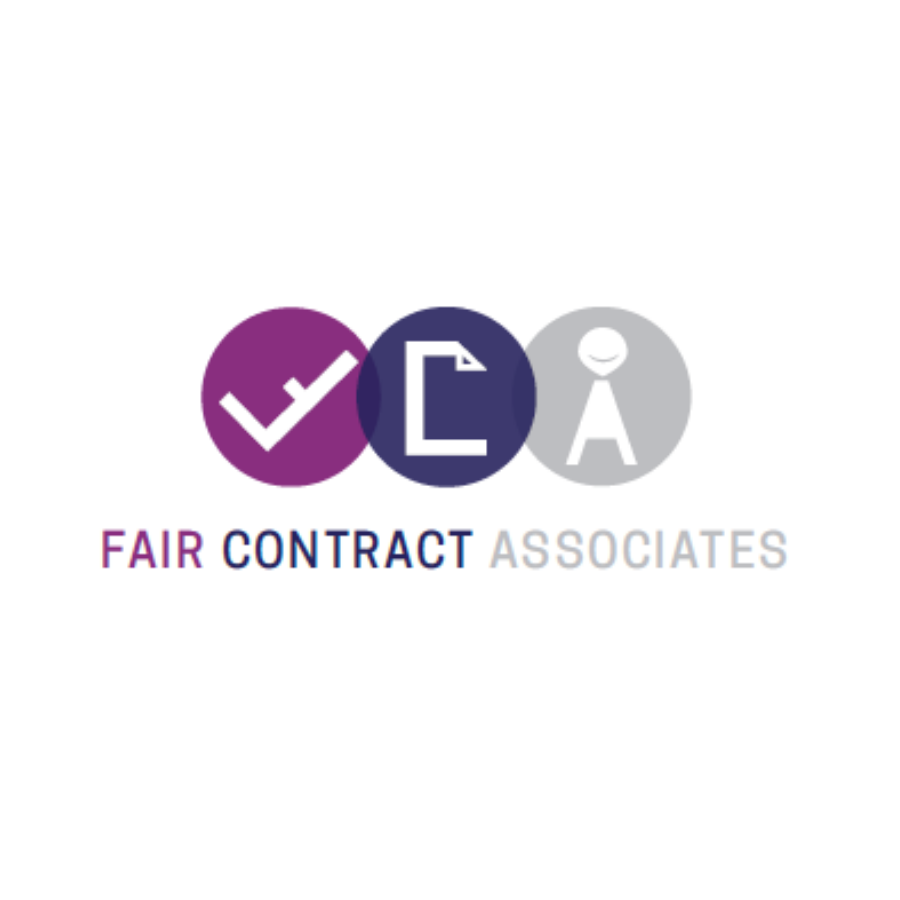 Fair Contract Associates Limited