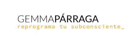 Agenda tu primera llamada - Gemma Párraga