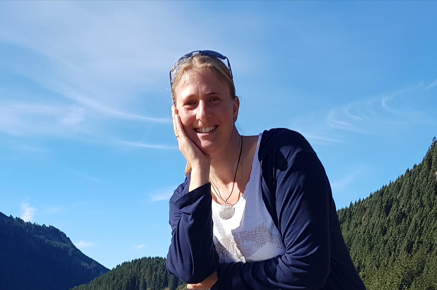 Barbara Kunert