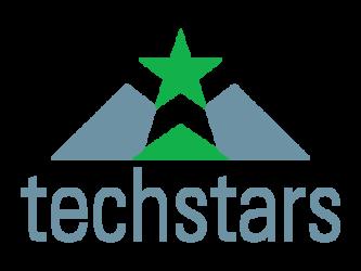 Managing Director, Techstars Western Union
