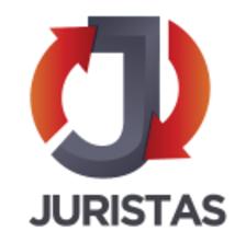 Juristas.com.br