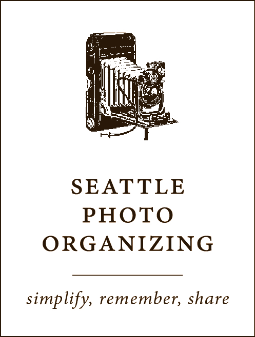 seattlephotoorganizing.com