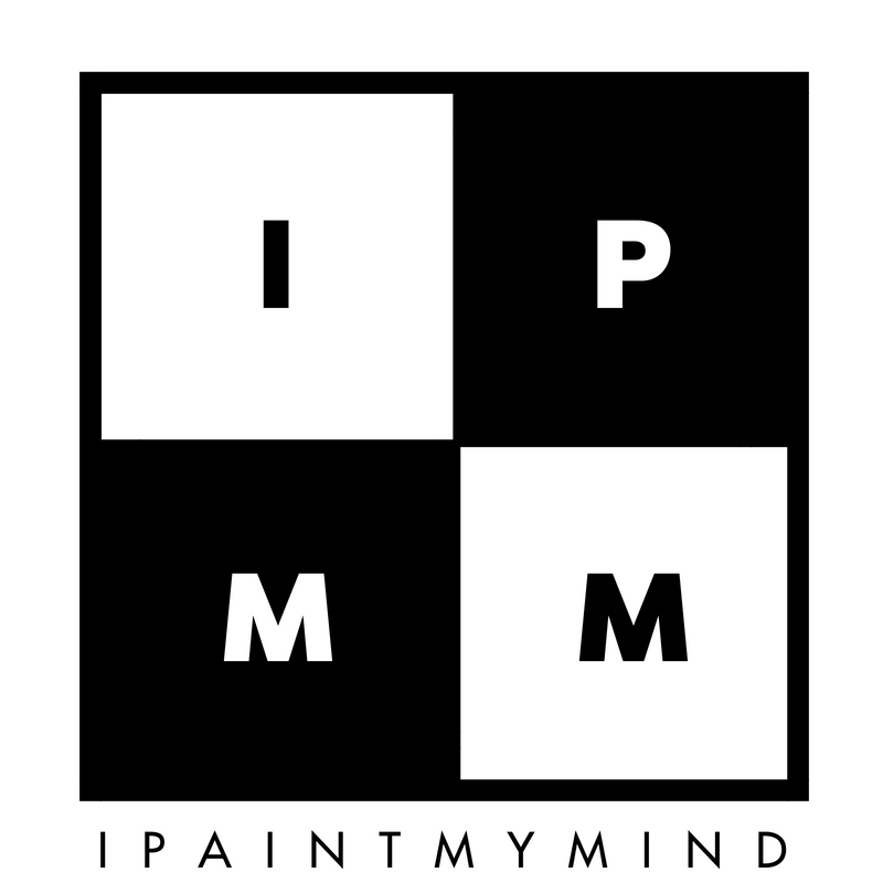 IPaintMyMind