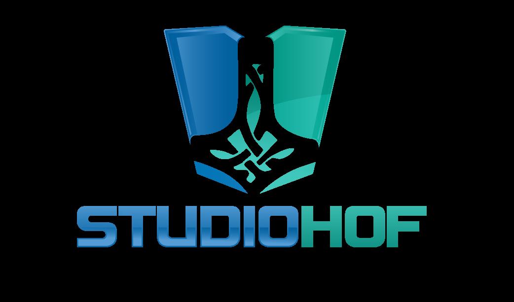 studiohof.com