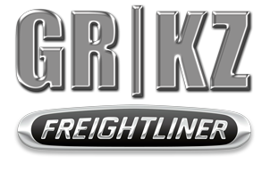Freightliner of Kalamazoo Service Department
