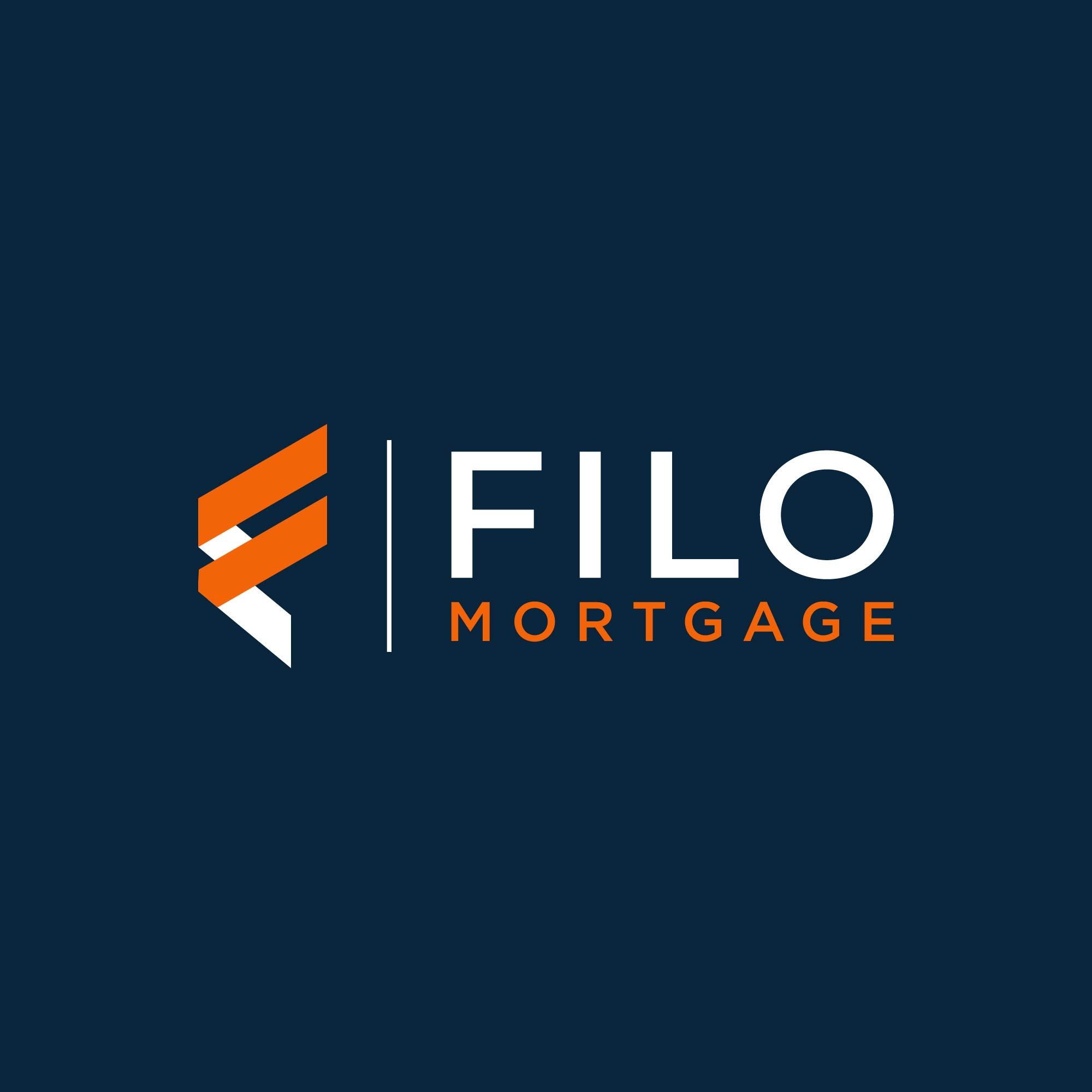 Filo Mortgage