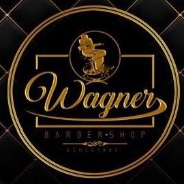 Agenda de Wagner Barbershop