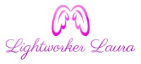 Readings and coaching by Lightworker Laura