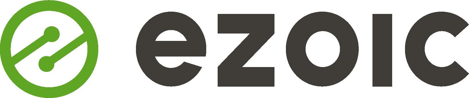 ezoic.com
