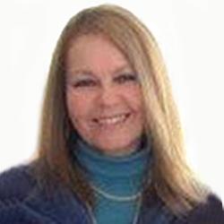 Mariela Zambrano