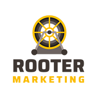Rooter Marketing Inc.