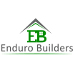 Enduro Builders