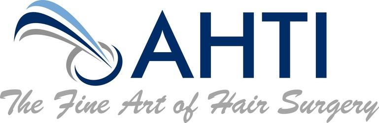 Australasian Hair Transplant Institute