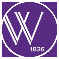 Wesleyan College Health Services