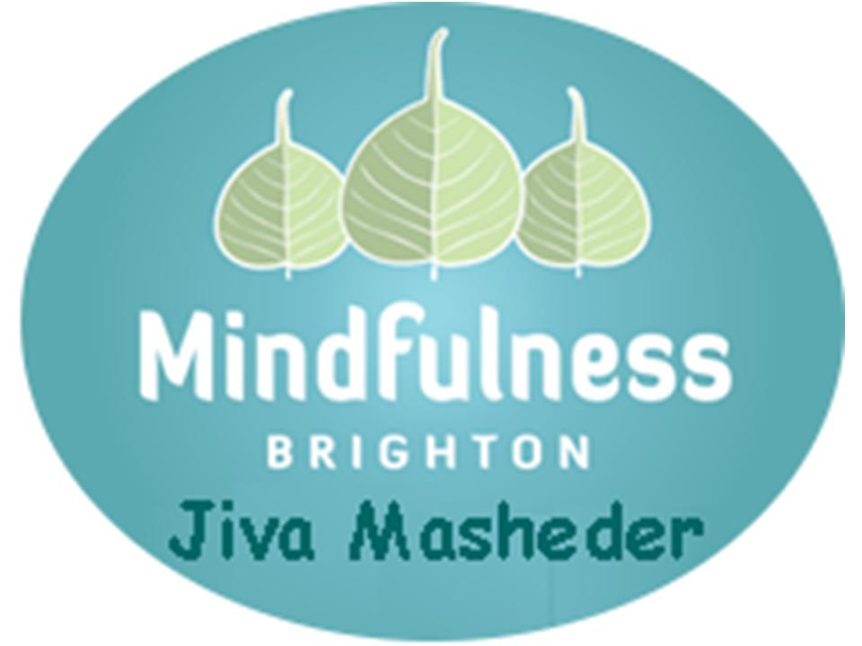 Mindfulness Brighton