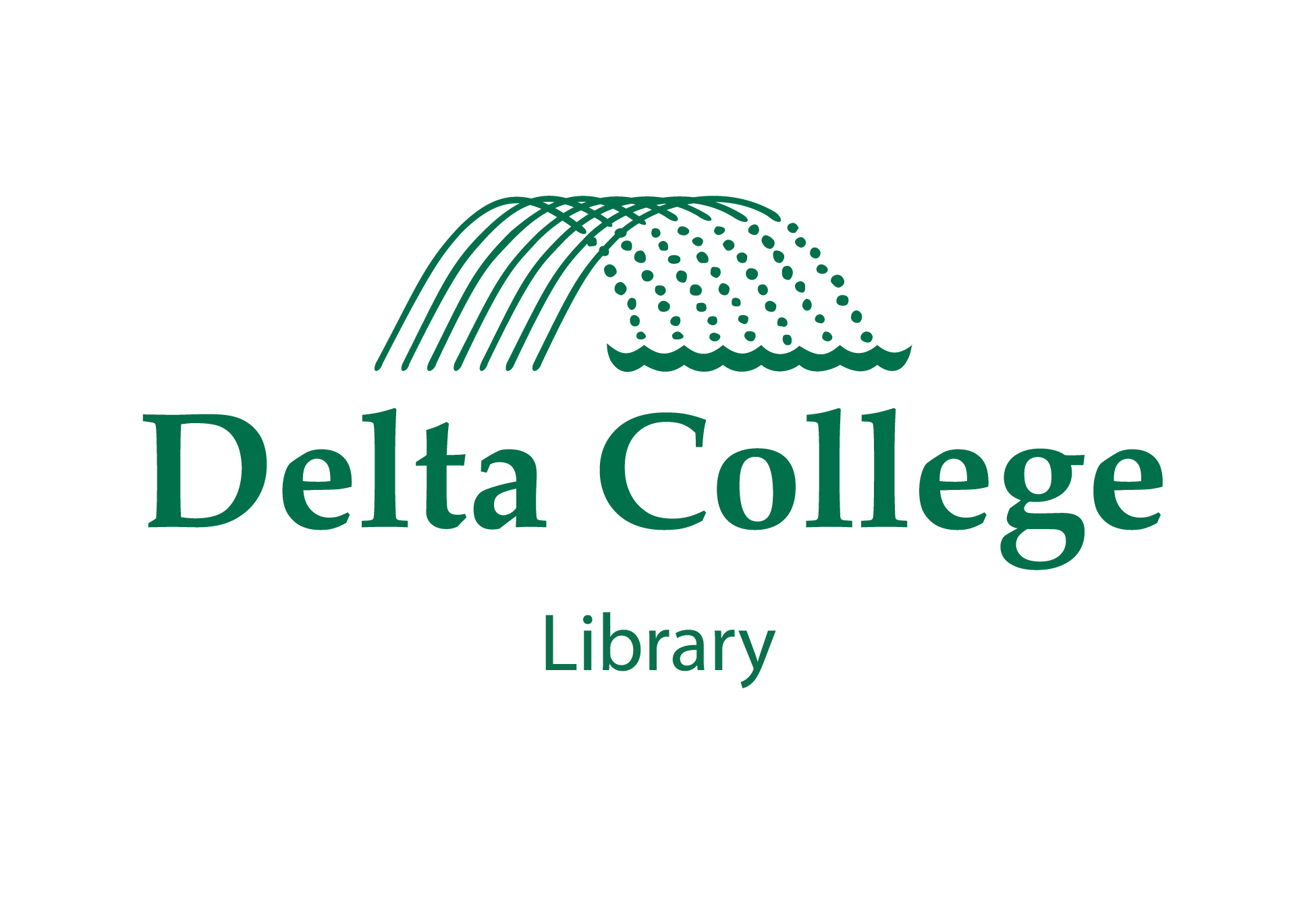 Welcome to Delta College Library's Book-A-Librarian
