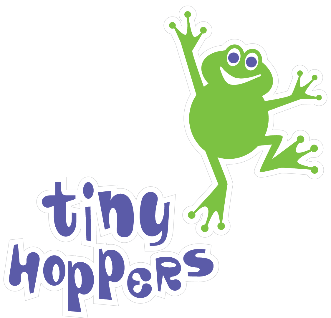 tinyhoppers.ca
