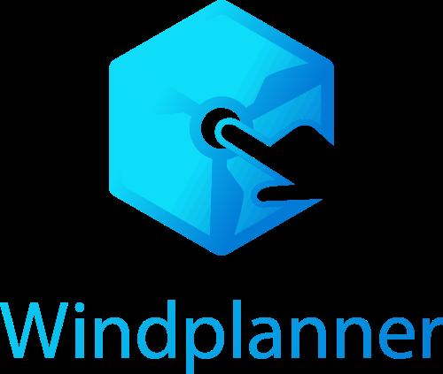 Windplanner Demonstration