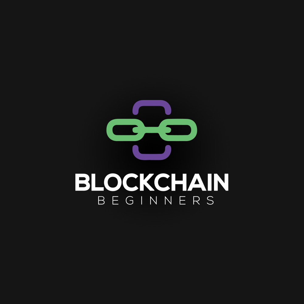 Blockchain Beginners 30 minutes cryptocurrency consultation