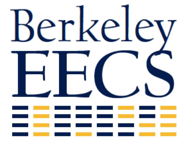 Undergraduate EECS Department Advising