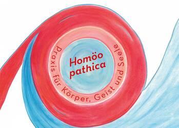 Praxis Homöopathica