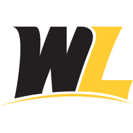 West Liberty University Registrar's Office