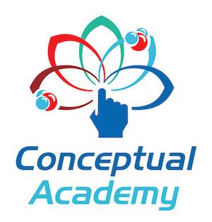 ConceptualAcademy.com