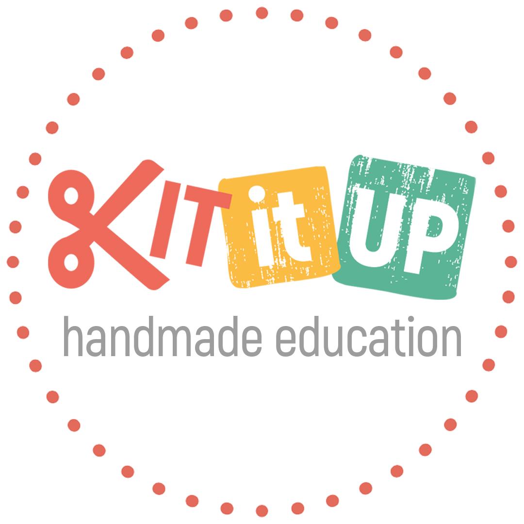 Kit it Up
