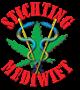 Stichting Meditwiet