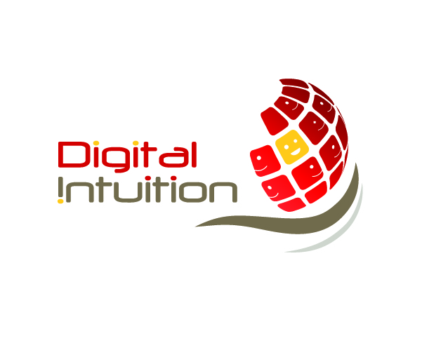 Digital Intuition - Mobitic Consulting