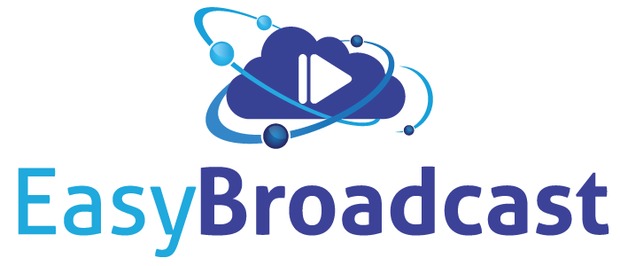 End-to-end video streaming solutions for broadcasters and entreprises
