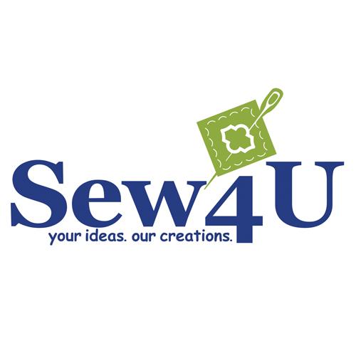 Sew4u