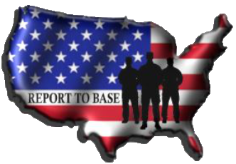 Report To Base