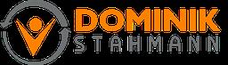 dominik-stahmann.de