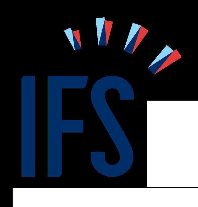 International French School (Singapore) Virtual Rendez-Vous