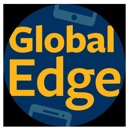UC Berkeley - Global Edge Program