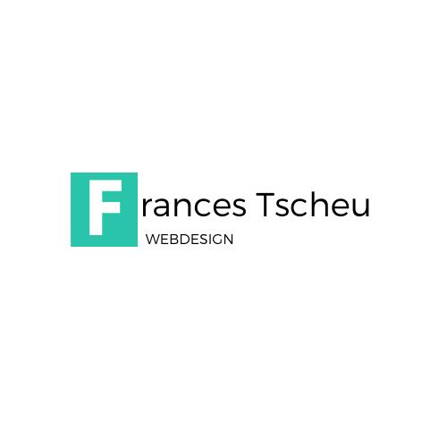 Frances Tscheu