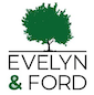 Evelyn & Ford