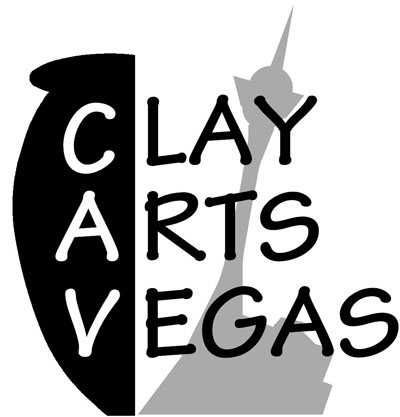 Clay Arts Vegas Independent Studio - Hand Building Room
