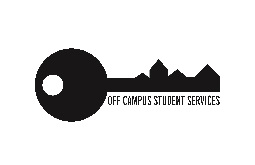 Off Campus Student Services | Dean of Students Office