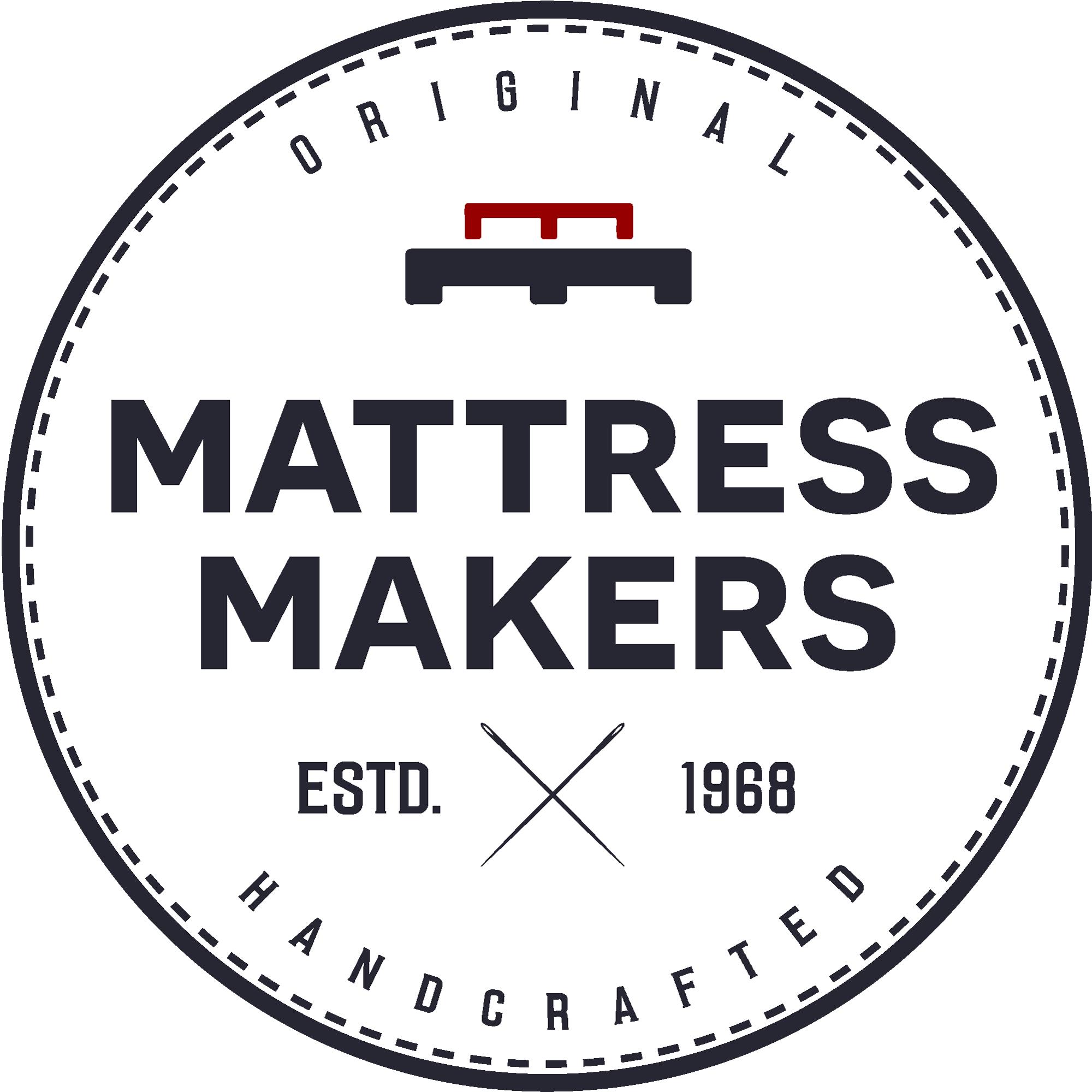 La Mesa Mattress Makers