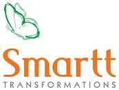 smartttransformations.com