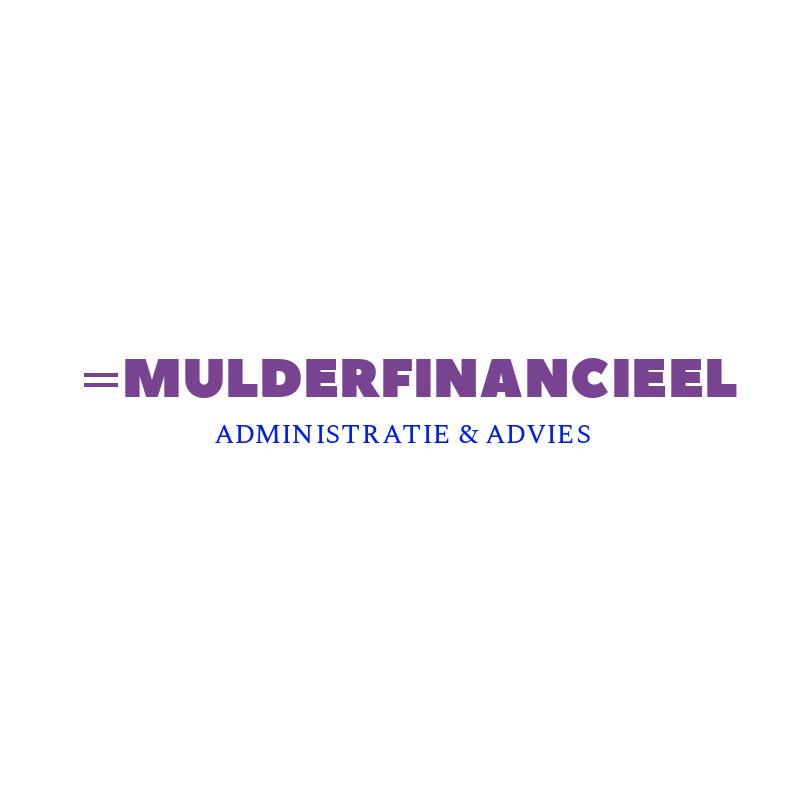 =mulderfinancieel