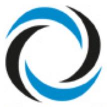 Fusion IT, LLC (Copy) (Copy)