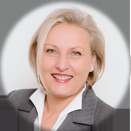 Kerstin Winterboer - Stimme und Sprechen im Einklang