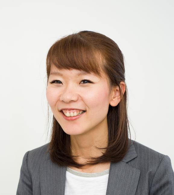 Auckland Japanese Tutor, Ayana
