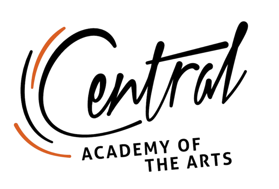 Central Academy of the Arts